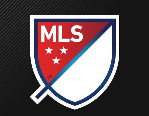 Atlanta United VS New England