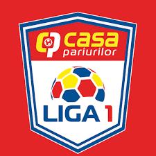Botosani vs Steaua Bucharest